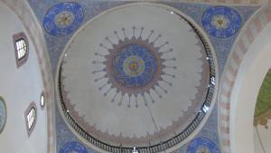 Gazi-Moschee2