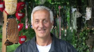 Hamid Kupfer Jajce