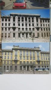 Hist Museum Sarajevo 4
