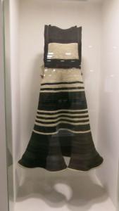 Kleid Cetinje