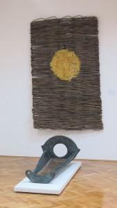 Moderne Kunst Cetinje 2