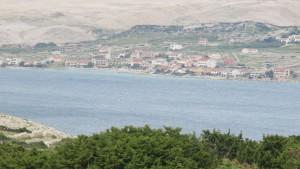 Pag Dorf