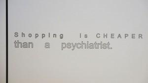 Psychiater Sarajevo