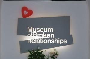 Relationsships