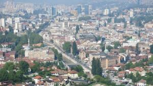 Stadtblick2