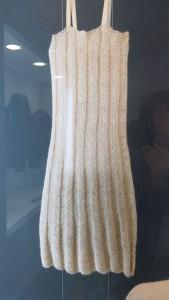 Textil 2 Cetinje