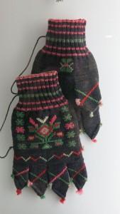 Textil Cetinje