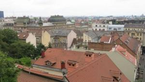 Unterstadt