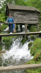 Wassermuehlen Mechthild