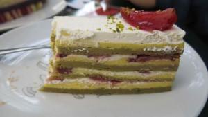 Za Torte 1