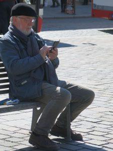 Karl Pilsen