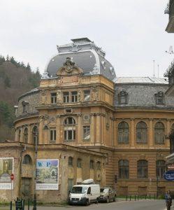 Karlsbad Kaiserbad