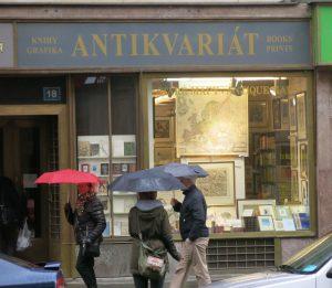 Prag Antiq 1