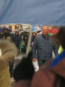 Prag Schirme 2