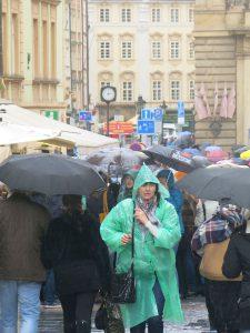 Prag Schirme 3