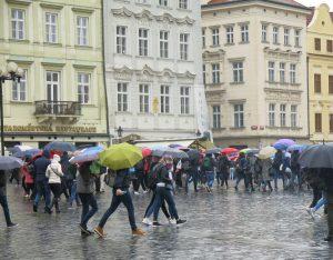 Prag Schirme 4