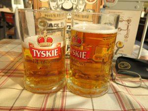 Biergroessen