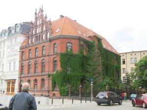Breslau 13