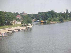 Breslau Uni 1