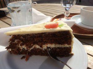 Kosice Kuchen 1