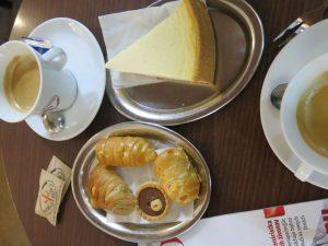Kosice Kuchen 2