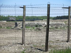 Majdanek2