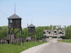 Majdanek4
