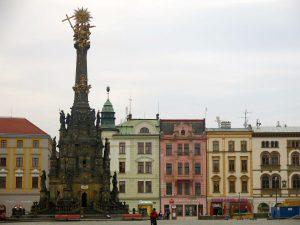 Olomouc 2 10