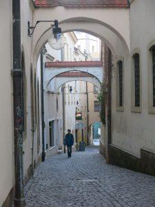 Olomouc 2 12