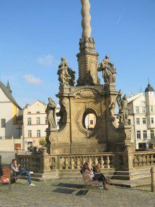 Olomouc 2 4