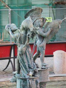 Olomouc 2 8