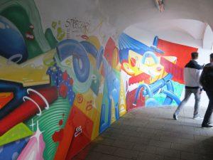 Olomouc G 2
