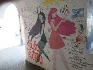 Olomouc G 3