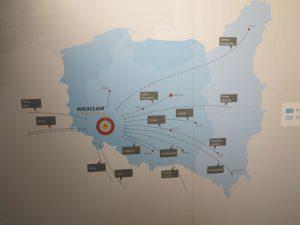 Repatrierung Breslau