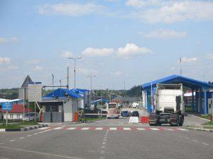 Ukrainegrenze2