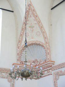 Zamosc Synagoge 3