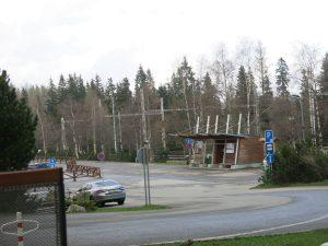 strbske Pleso Ski 2