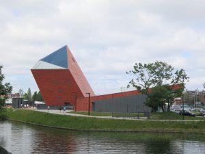 Danzig Museum 2 W