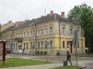 Daugavpils 2