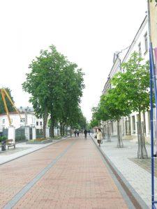 Daugavpils 3