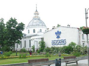 Daugavpils 4