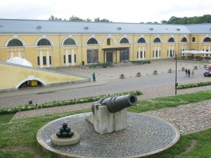 Daugavpils f1