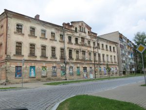 Daugavpils f4