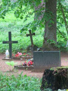 Est Friedhof 1