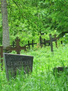 Est Friedhof 2