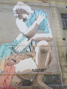 Graffitti2Kaunas