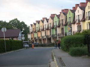 Ka Hauser 1