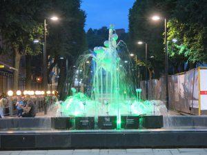 Kaunas 1