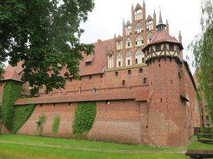 Marienburg2