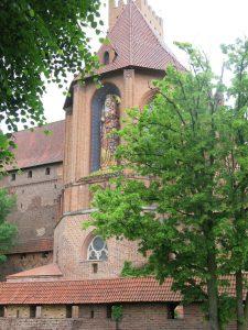 Marienburg5